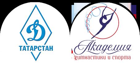 Академия гимнастики и спорта